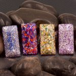 Orgonite® EMF Protection Cell Phone Bar by Healing Stones for You