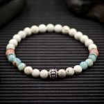 Attract Your Soulmate Intention Bracelet by Healing Stones for You