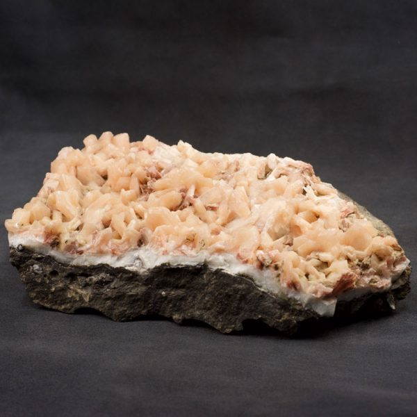 Stilbite Zeolite Cluster for sale at Healing Stones for You